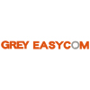 Grey Easycom