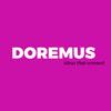 DOREMUS