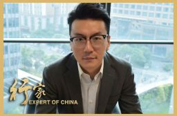 营销行家 Marketing Expert | 杨超 Coolio YANG