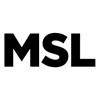 明思力 MSL China