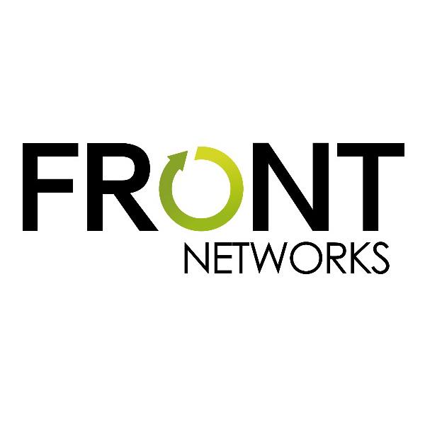 前线网络 Front Networks