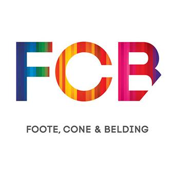 FCB 博达大桥
