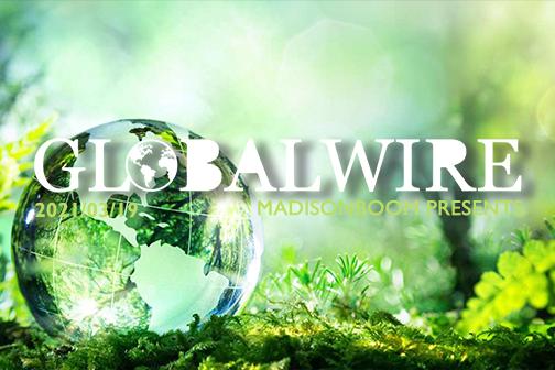全球营销资讯榜/GlobalWire 0319
