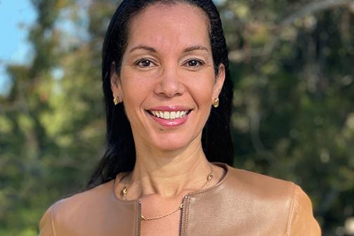 Marlene Pelage-Bates出任IPG盟博全球首席财务官