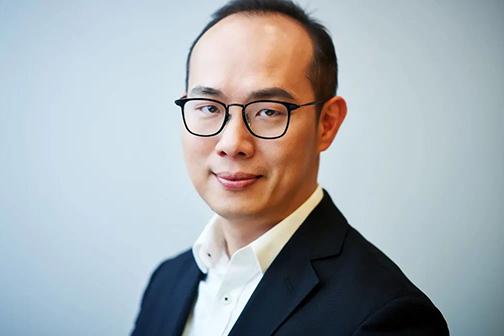 张慧敏升任群邑中国首席电子商务官