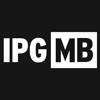 IPG盟博广告